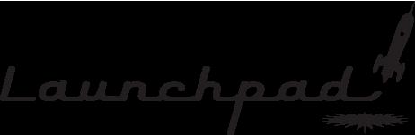 Launchpad-temp-logo.png