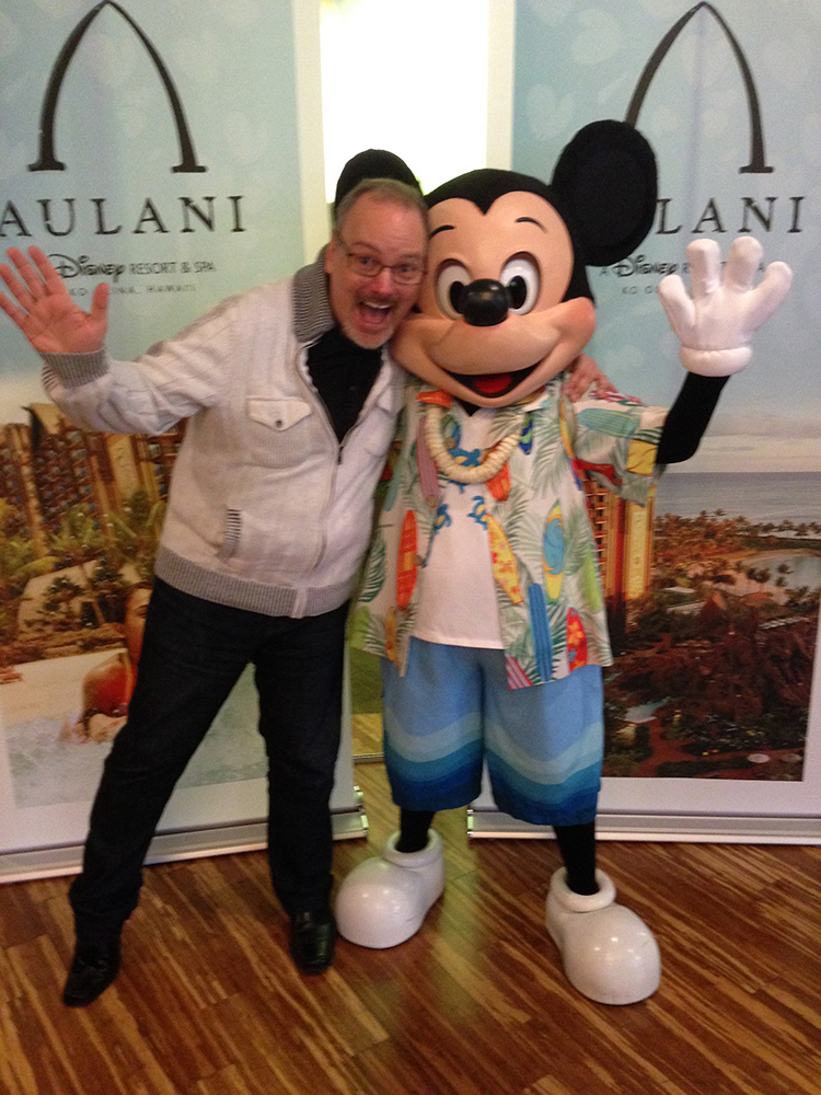Mickey-And-Me-03.jpg