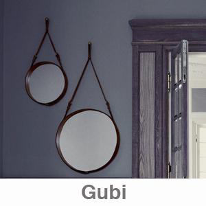 Gubi2.jpg