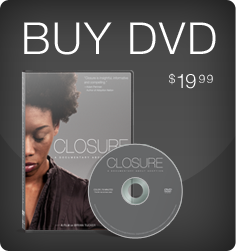 Closure_Btn_DVD_236px.png
