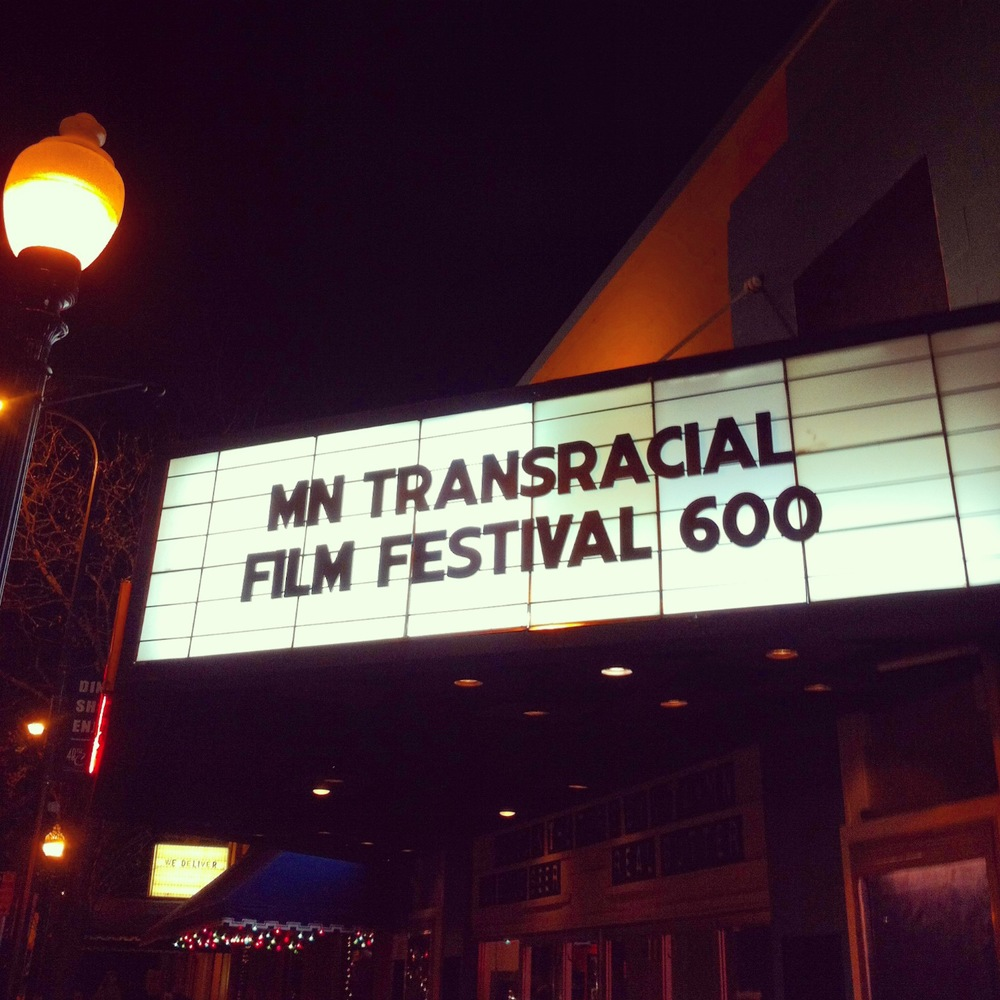 MNTRFF Marquee