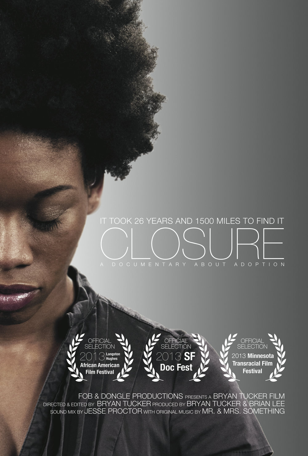 Closure+Hi-Res+Poster.jpeg