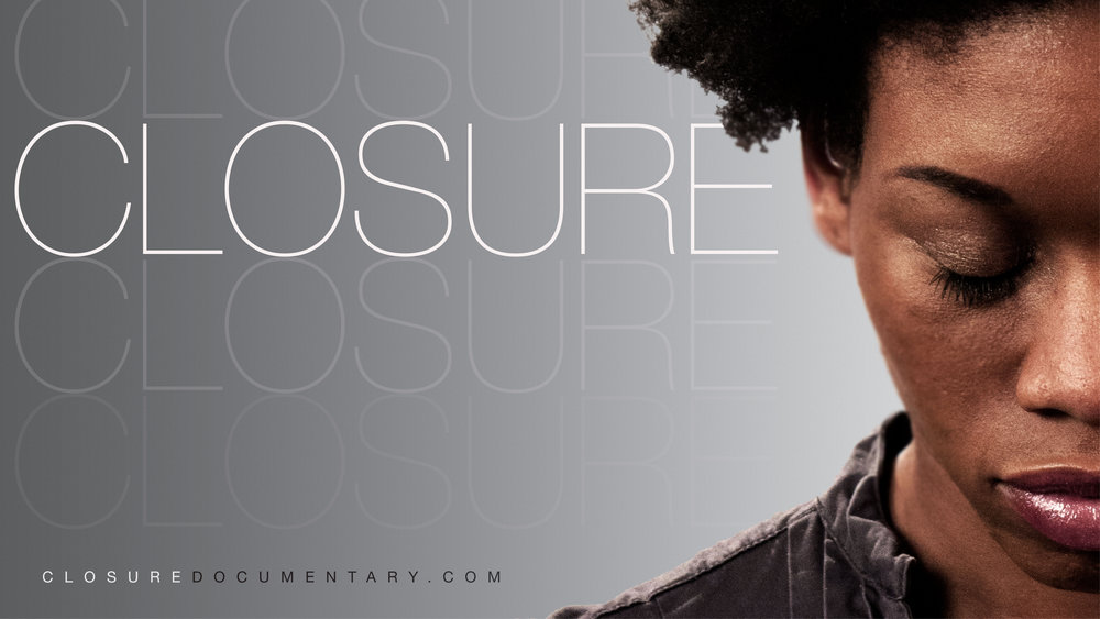 Closure-FB Cover.jpg