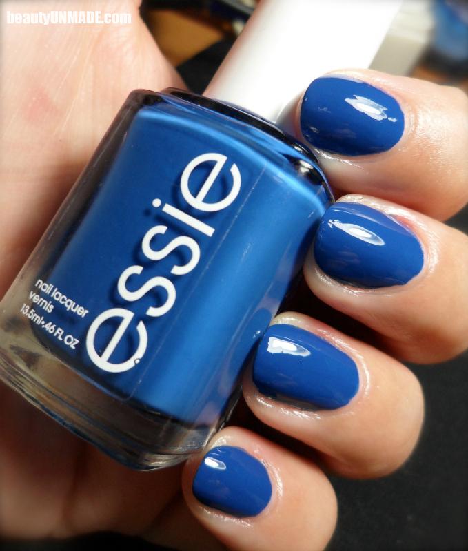 ESSIE Mani 3.jpg