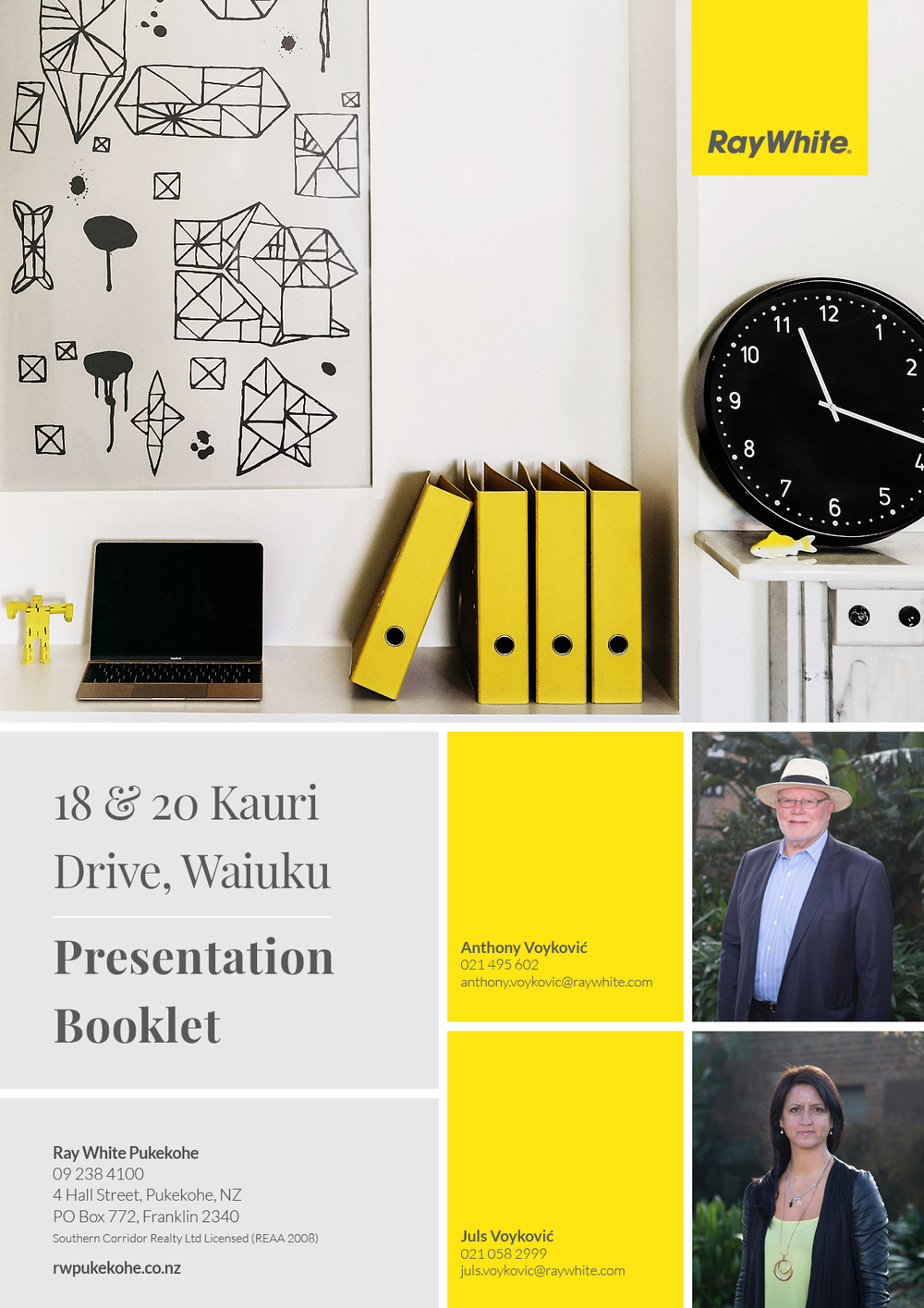 18_20_Kauri_Drive_Booklet.png