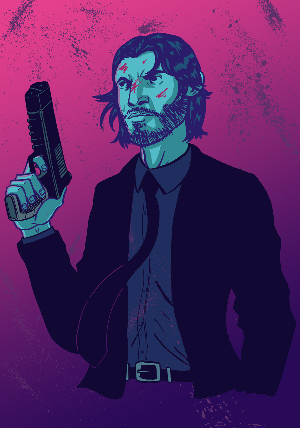 John_Wick_Colours.png