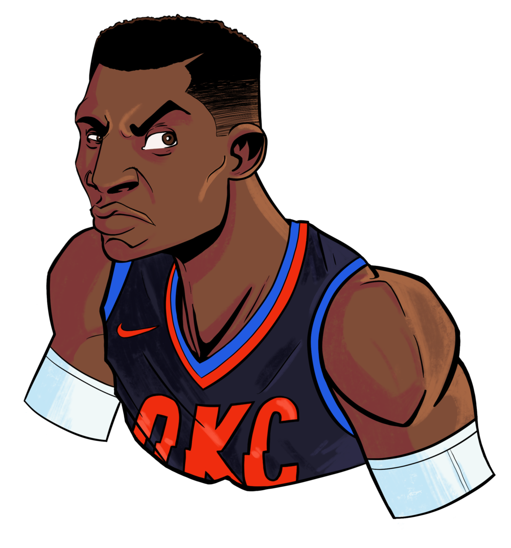 Russell_Westbrook_Square.png