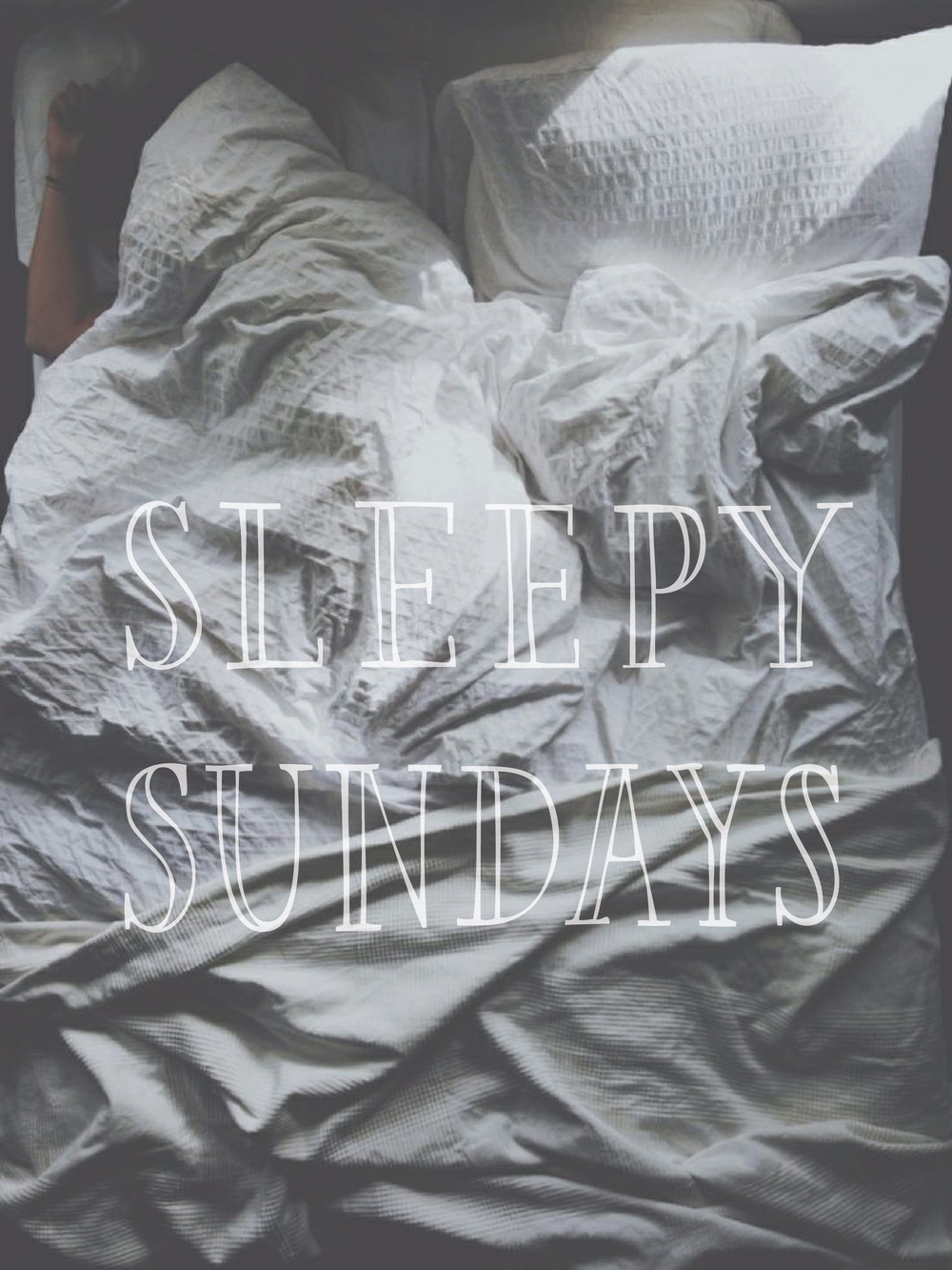 sleepy_sundays2.jpg
