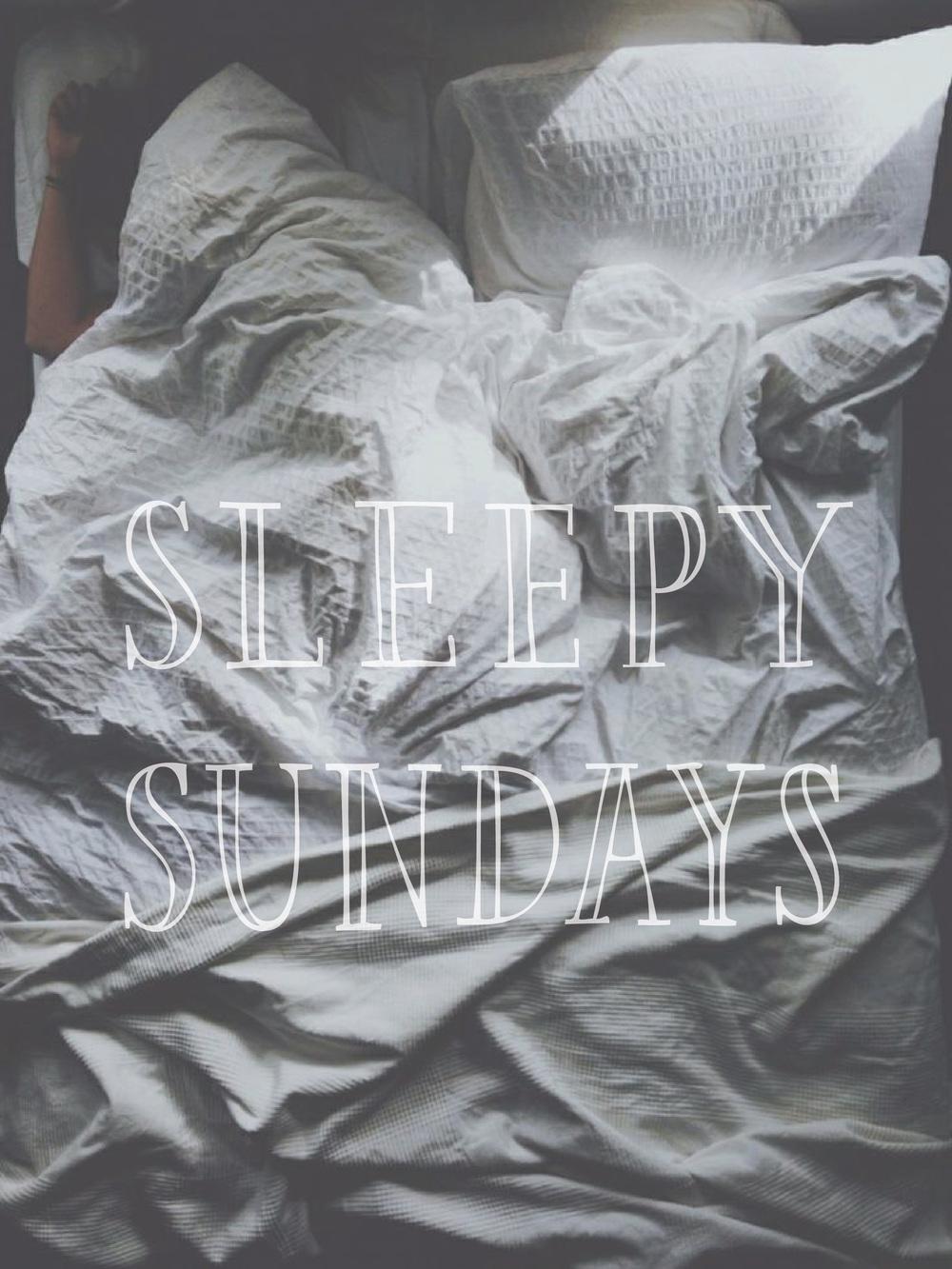 sleepy_sundays2.jpg
