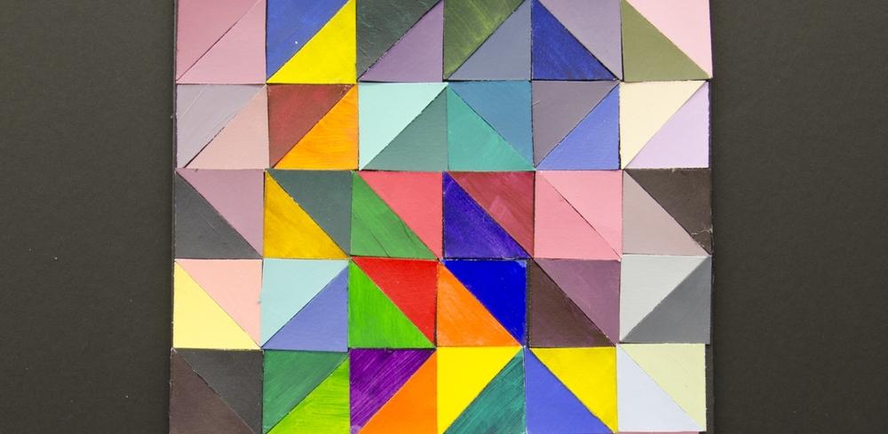 colorpattern1.jpg