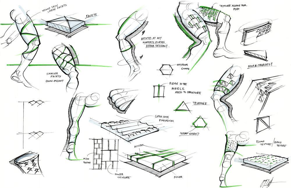 Tharros_Sketch_4.2.jpg