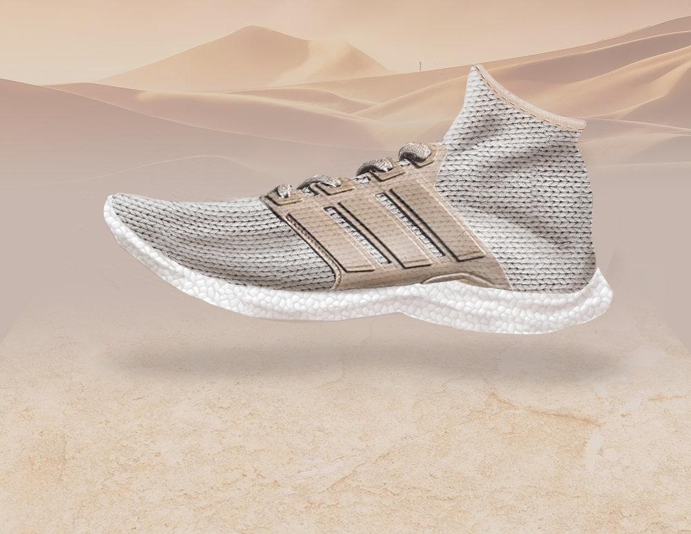 Adidas-DesertStorm.jpg