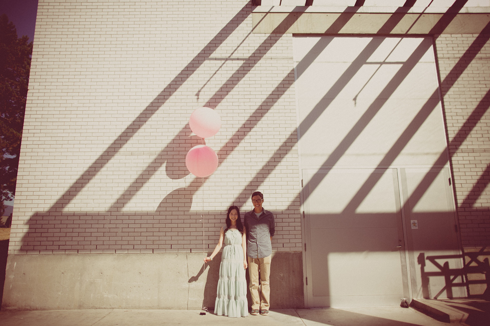 Liza&Winson-6.jpg