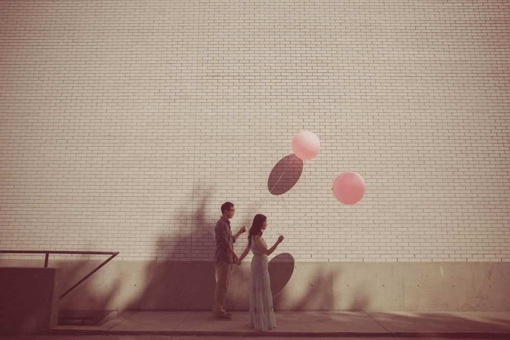 Liza&Winson-7.jpg