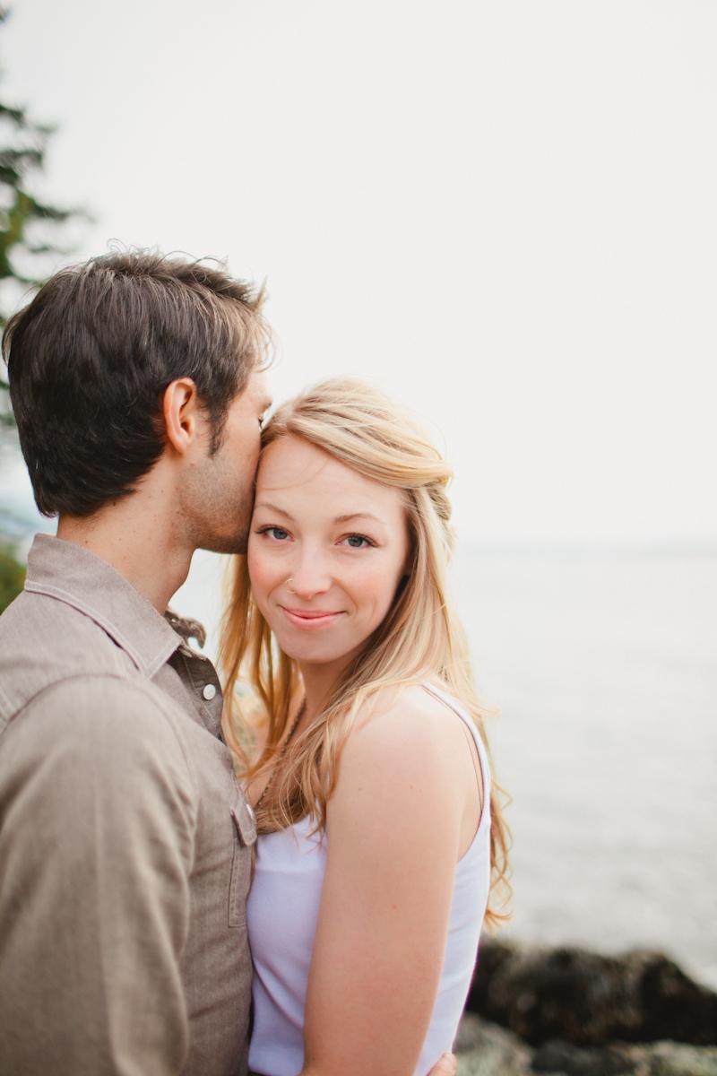 Maddie&Cornel-6.jpg