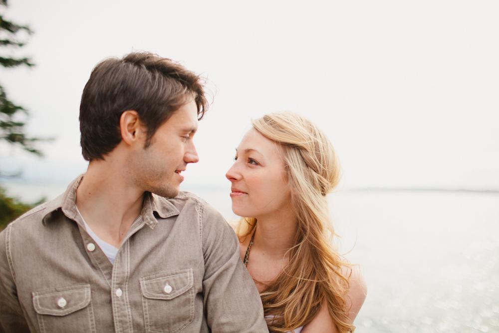 Maddie&Cornel-5.jpg