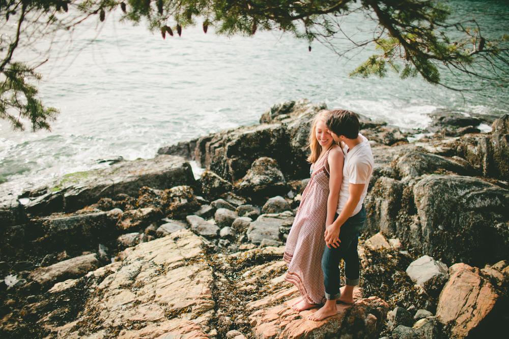 Maddie&Cornel-18.jpg