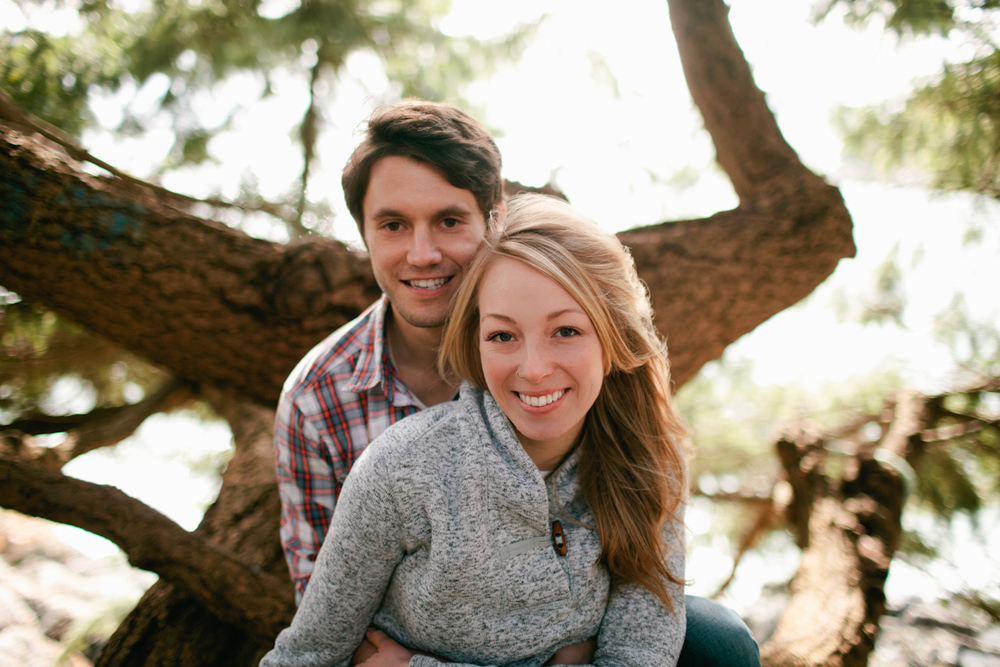 Maddie&Cornel-26.jpg