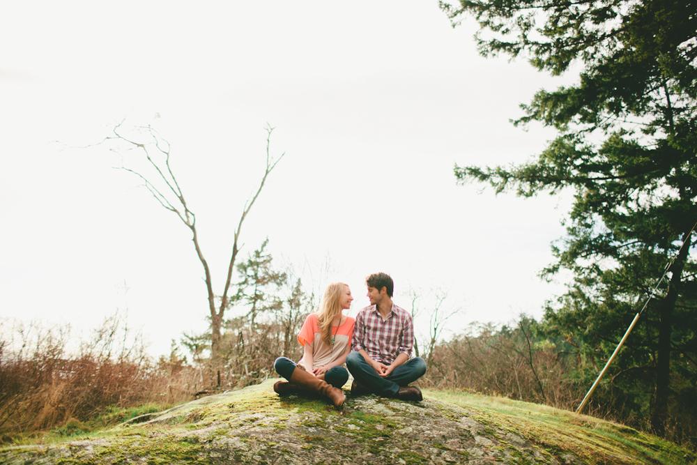 Maddie&Cornel-30.jpg