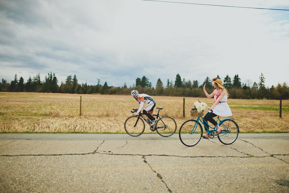 Maddie&Cornel-31.jpg