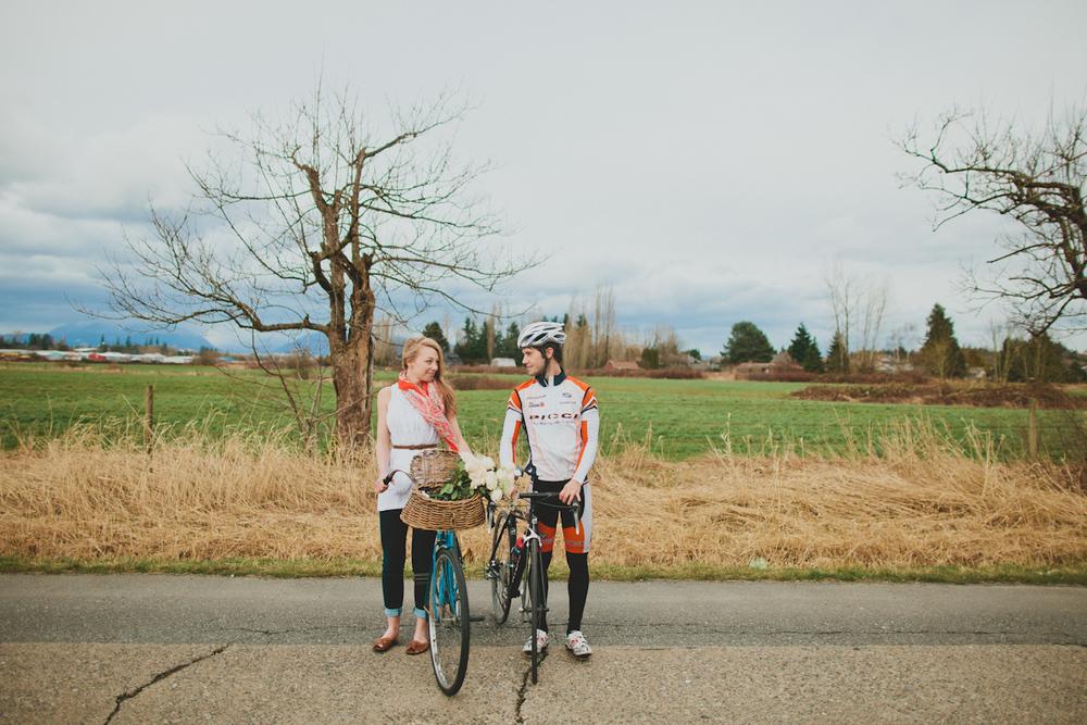 Maddie&Cornel-35.jpg