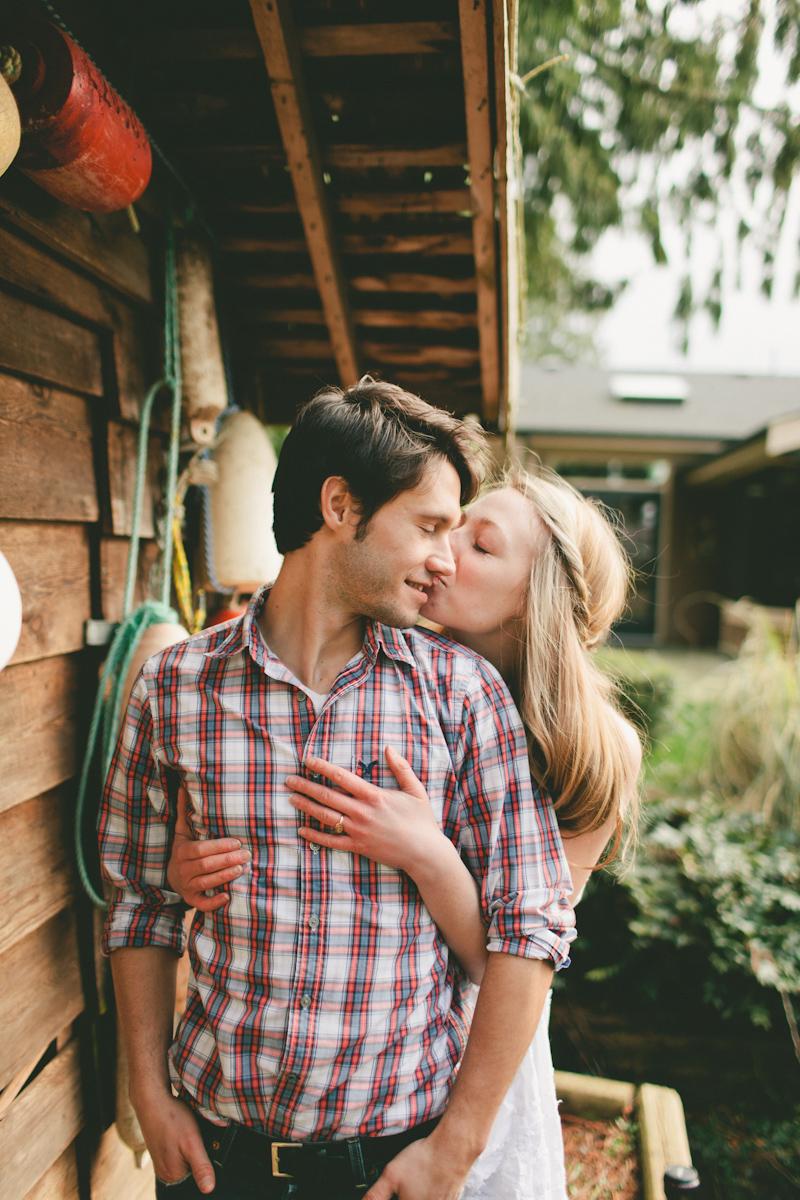 Maddie&Cornel-38.jpg