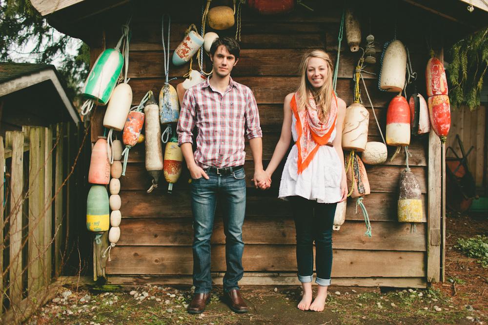Maddie&Cornel-39.jpg