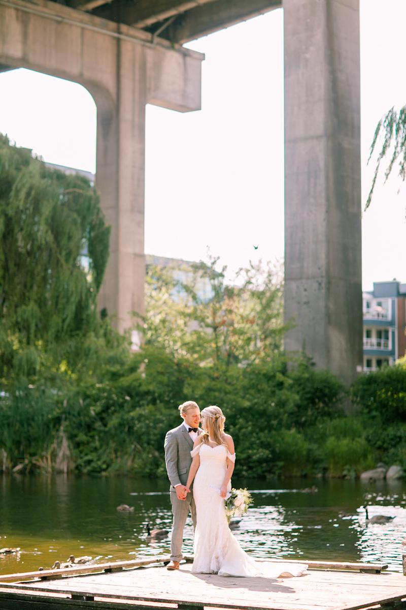 Erin&Justin-98.jpg