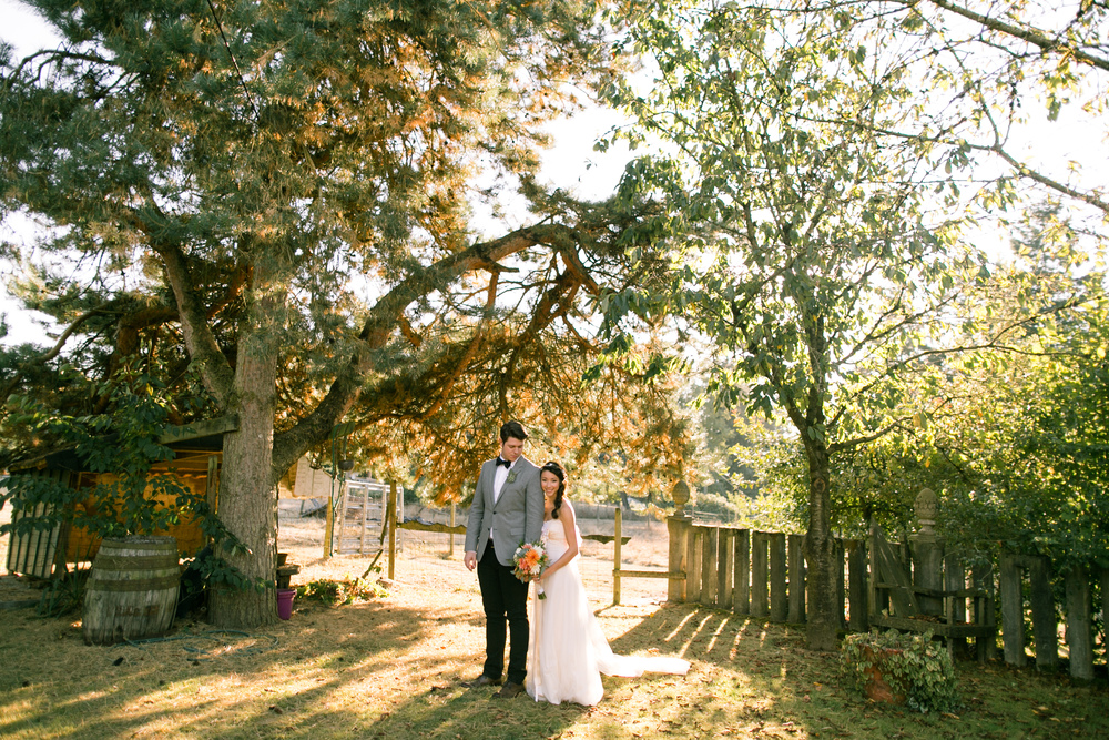 Sam&Leanne-372.jpg
