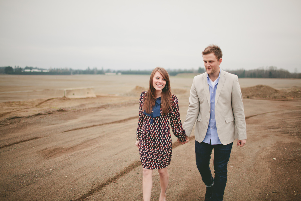 Jackie&Ashton-165.jpg