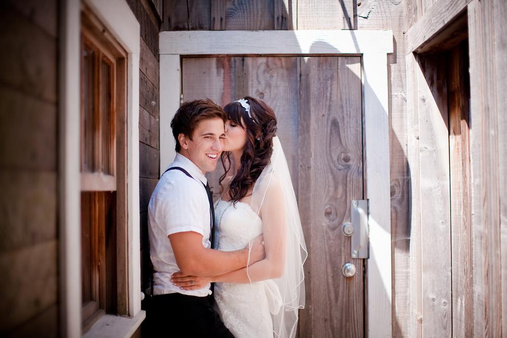 Julie&Andrew-17.jpg