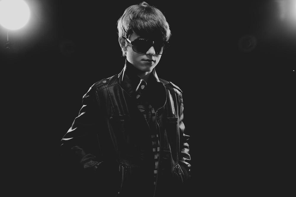 Justin-26.jpg