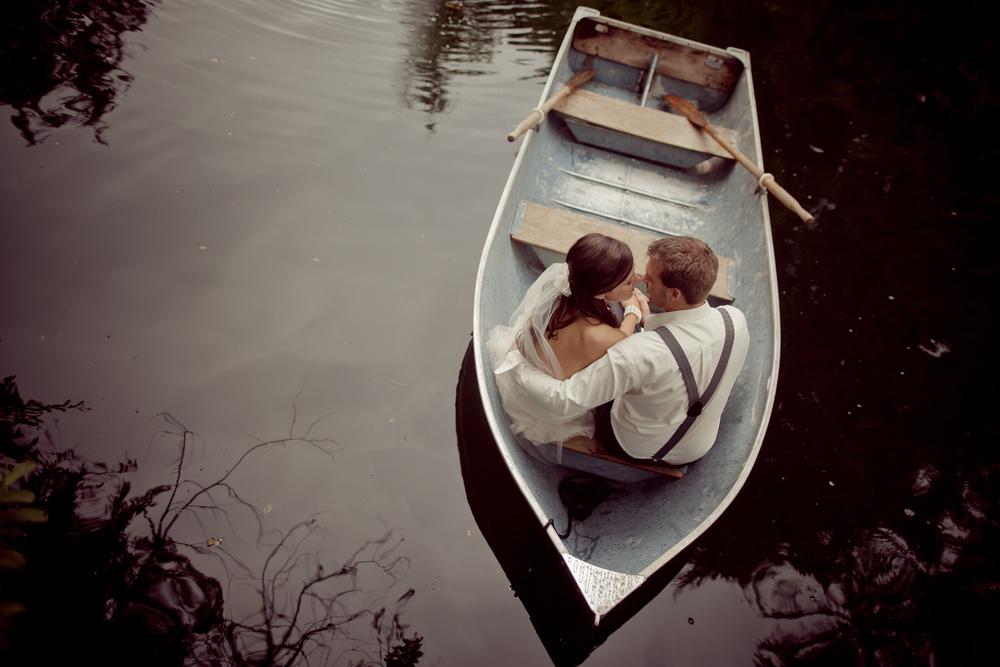 Kristen&Chris-892.jpg