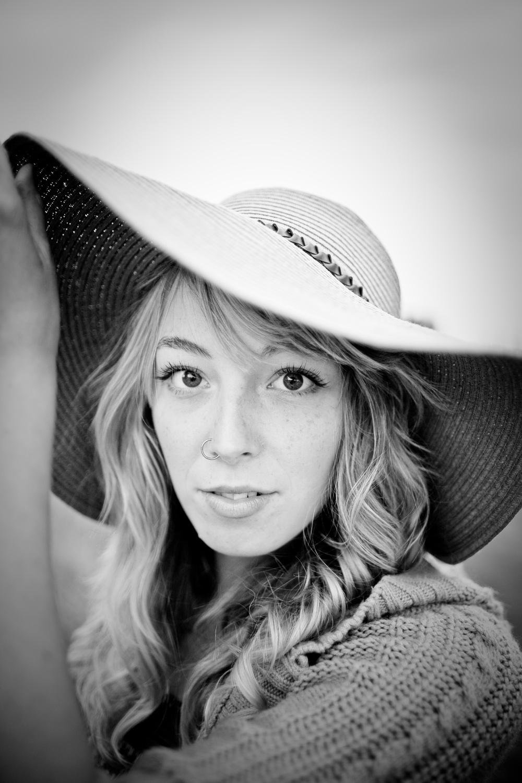 Maddie Reddick-151.jpg