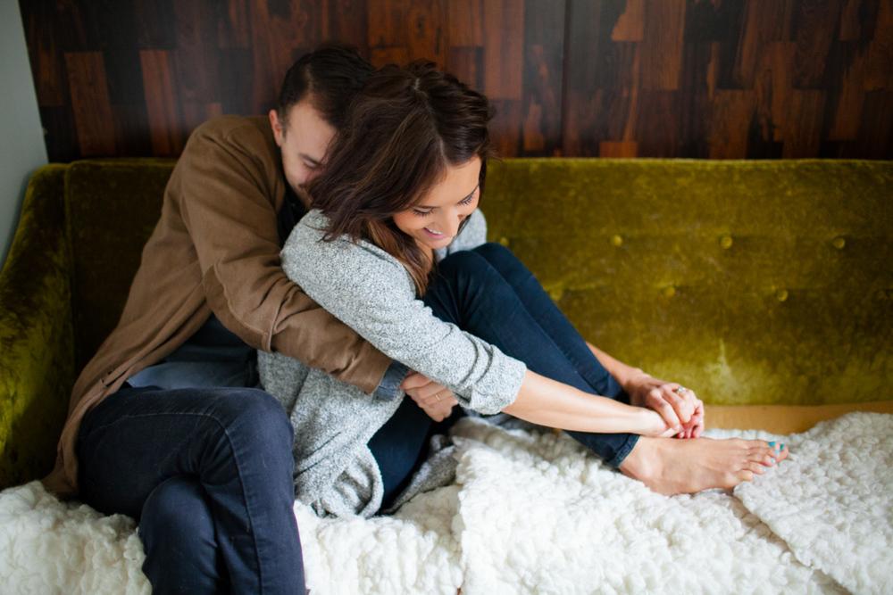 Bethany&David-29.jpg