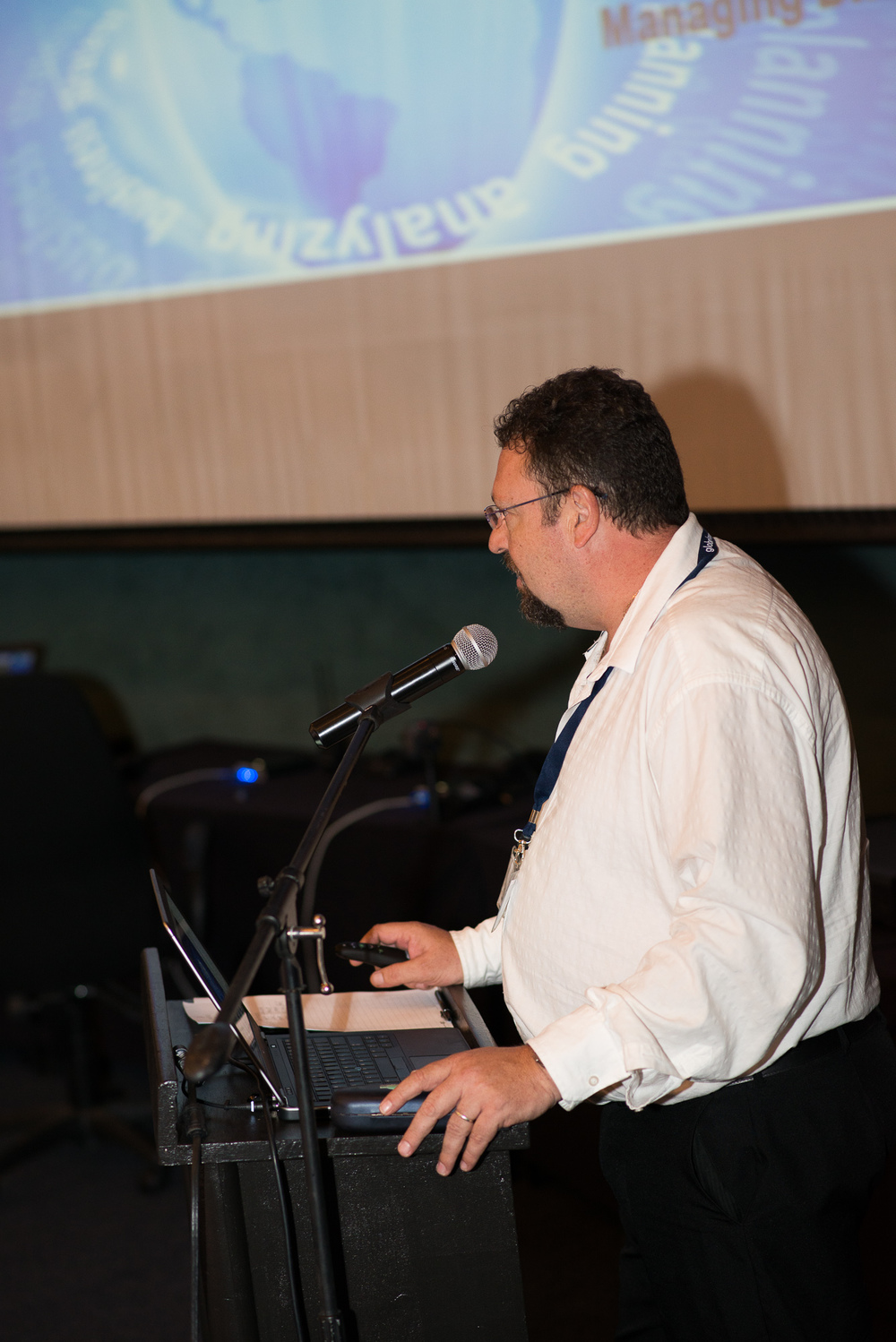 JHB2015-RoadShow (43 of 212).jpg