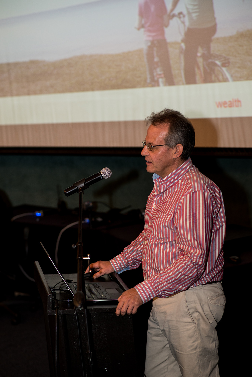 JHB2015-RoadShow (45 of 212).jpg