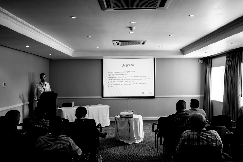 JHB2015-RoadShow (53 of 212).jpg