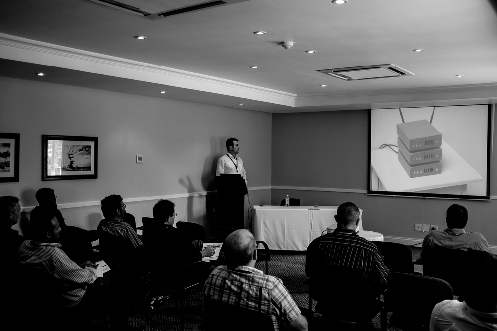 JHB2015-RoadShow (54 of 212).jpg
