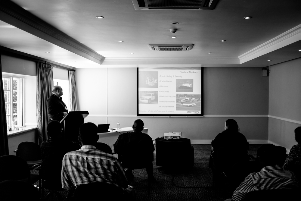 JHB2015-RoadShow (56 of 212).jpg