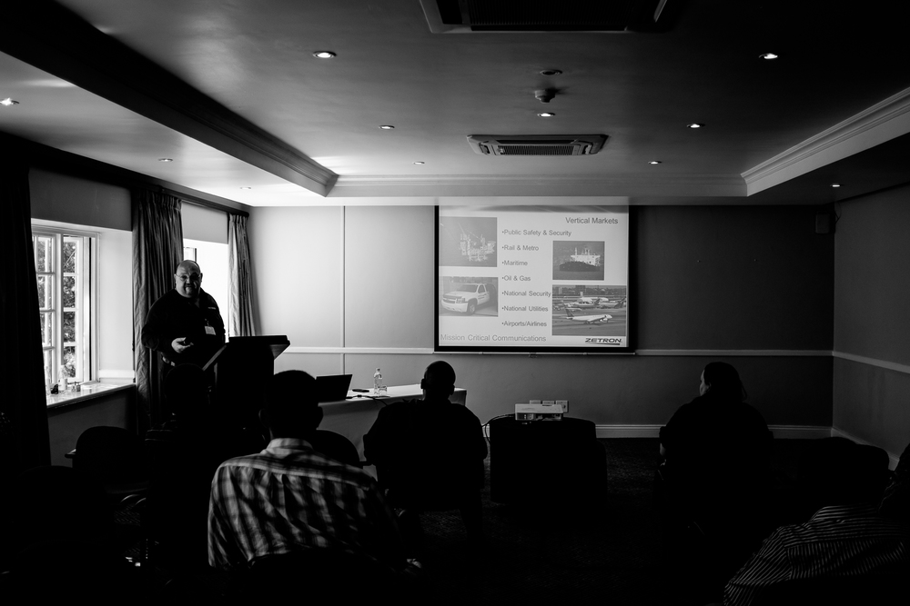 JHB2015-RoadShow (57 of 212).jpg