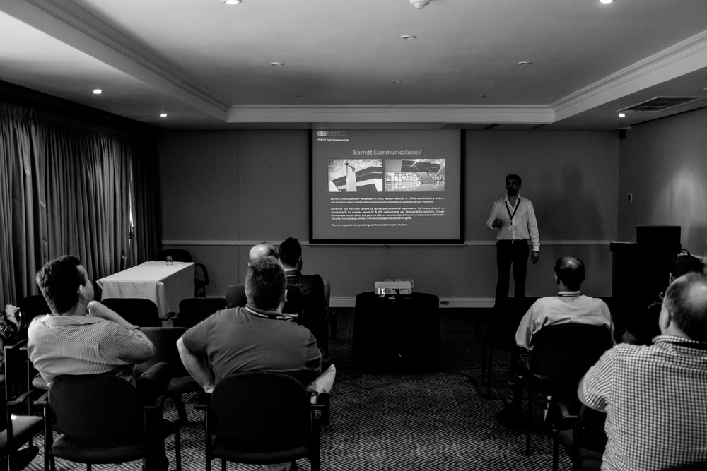 JHB2015-RoadShow (64 of 212).jpg
