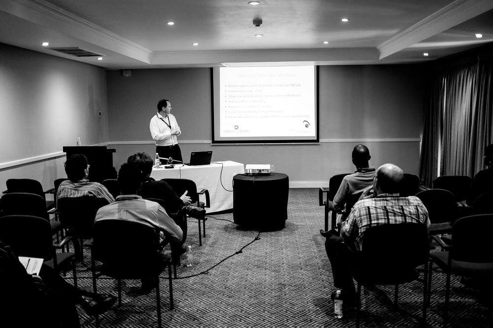 JHB2015-RoadShow (66 of 212).jpg