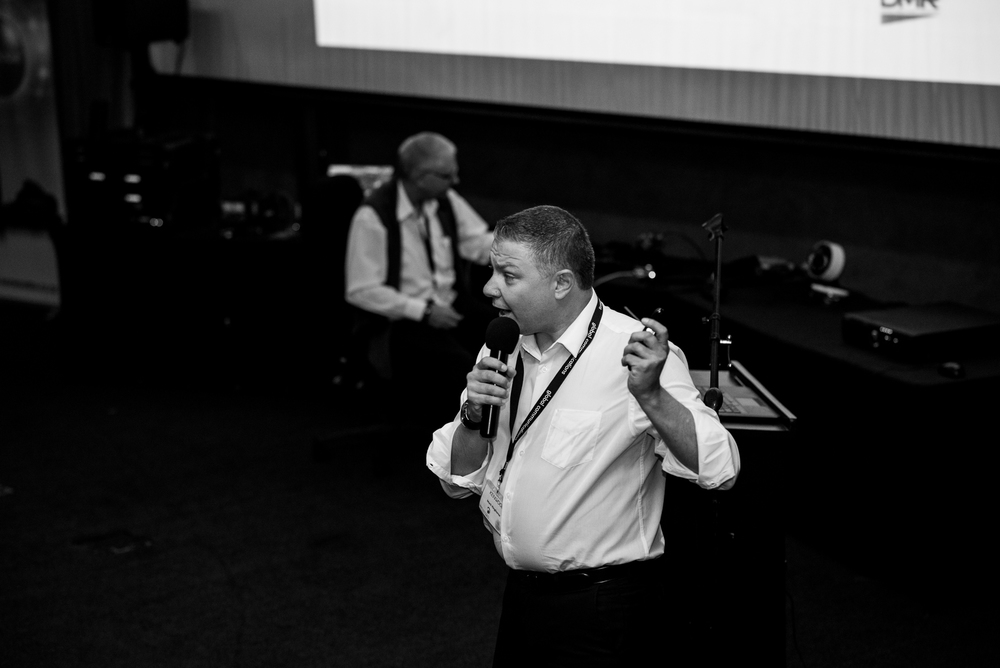 JHB2015-RoadShow (75 of 212).jpg