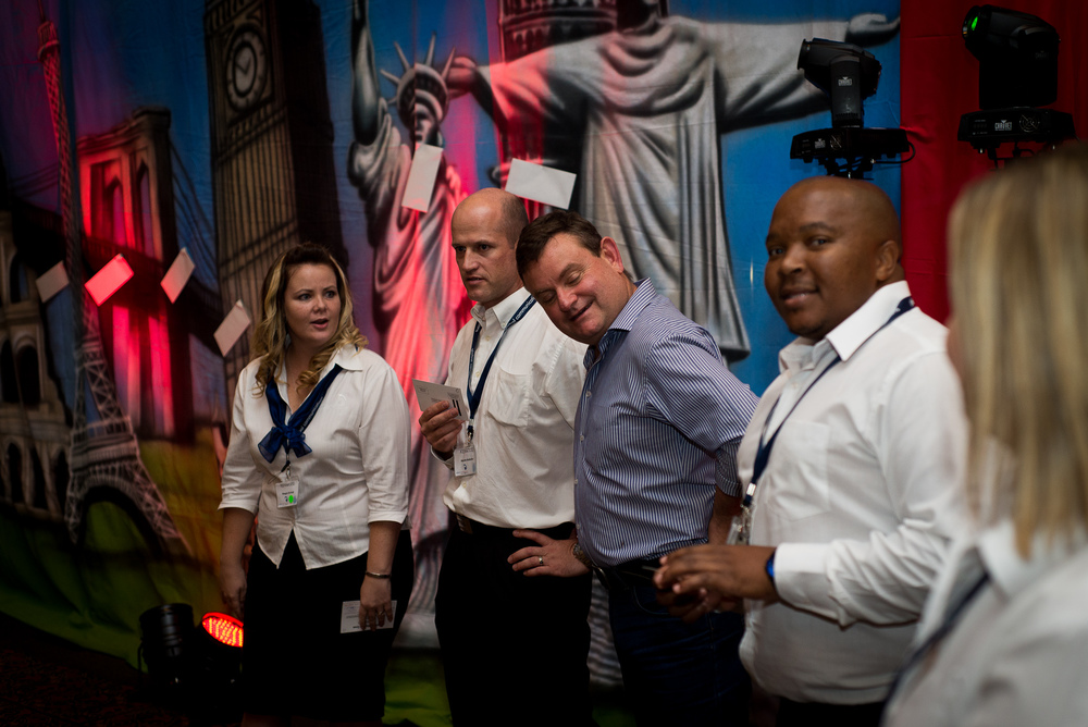 JHB2015-RoadShow (174 of 212).jpg