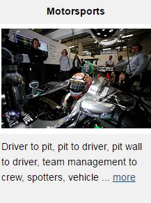 motorsport.png