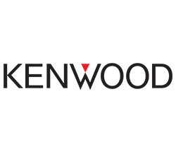 Kenwood-Communications-Logo.jpg
