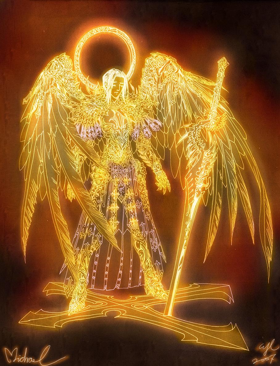 Angels__Michael_by_Wen_M.jpg