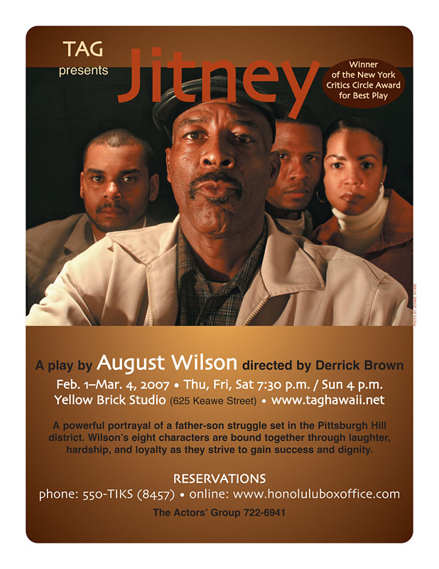 jitney-poster.jpg