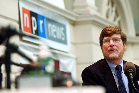 Neal-Conan-Talk-of-the-Nation-NPR.jpg